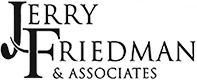 Jerry Friedman & Associates